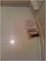千葉市の風呂つまり解消事例